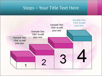 0000073200 PowerPoint Templates - Slide 64