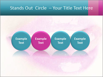0000073200 PowerPoint Templates - Slide 76