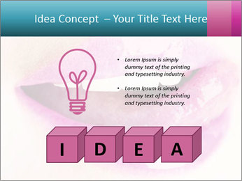 0000073200 PowerPoint Templates - Slide 80