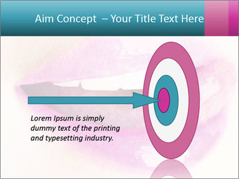 0000073200 PowerPoint Templates - Slide 83