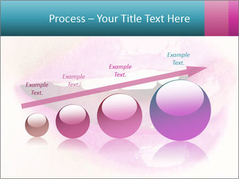 0000073200 PowerPoint Templates - Slide 87