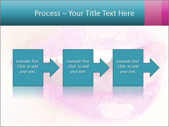 0000073200 PowerPoint Templates - Slide 88