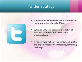 0000073200 PowerPoint Templates - Slide 9