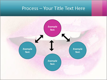 0000073200 PowerPoint Templates - Slide 91