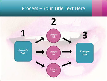 0000073200 PowerPoint Templates - Slide 92
