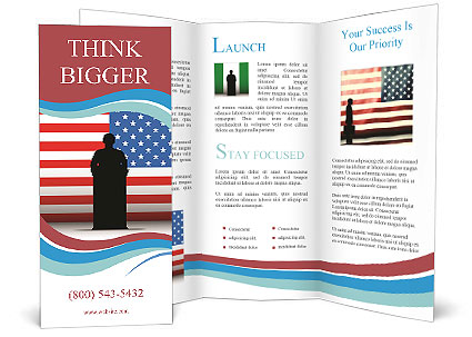 0000073201 Brochure Template