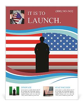 0000073201 Flyer Templates