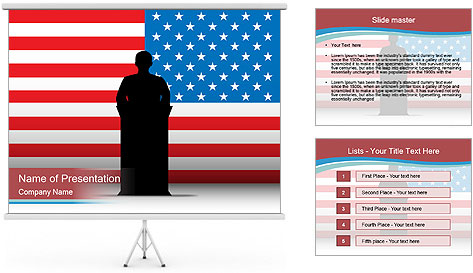 0000073201 PowerPoint Template