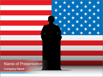0000073201 PowerPoint Template - Slide 1