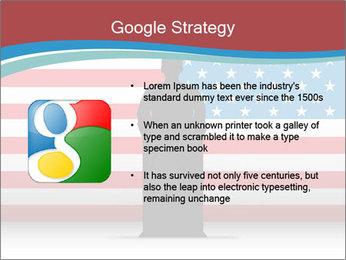 0000073201 PowerPoint Templates - Slide 10