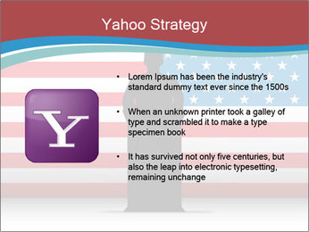 0000073201 PowerPoint Template - Slide 11