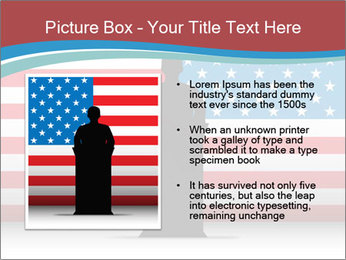 0000073201 PowerPoint Template - Slide 13