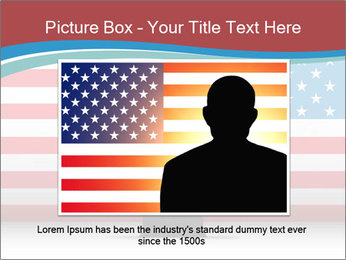0000073201 PowerPoint Template - Slide 15