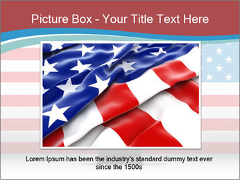 0000073201 PowerPoint Template - Slide 16