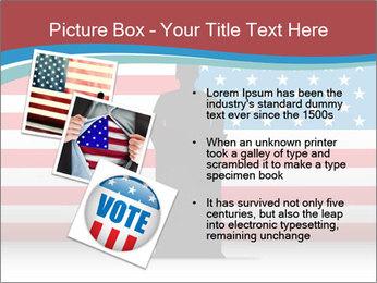 0000073201 PowerPoint Templates - Slide 17