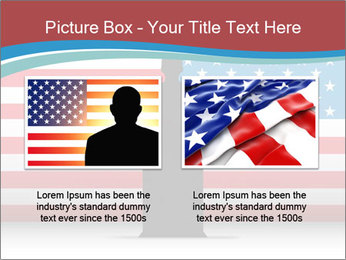 0000073201 PowerPoint Template - Slide 18