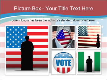 0000073201 PowerPoint Template - Slide 19