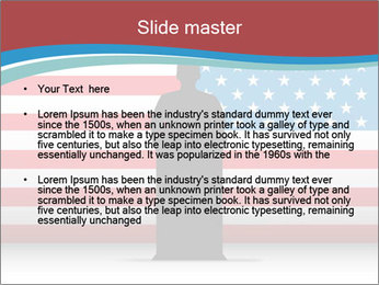0000073201 PowerPoint Template - Slide 2
