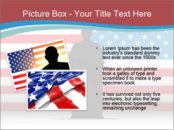 0000073201 PowerPoint Template - Slide 20
