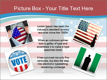0000073201 PowerPoint Templates - Slide 24