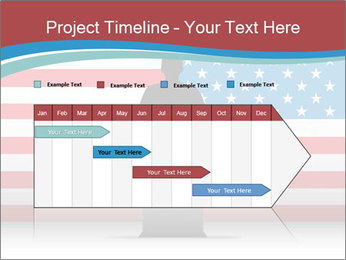 0000073201 PowerPoint Template - Slide 25