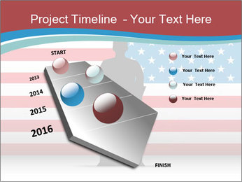 0000073201 PowerPoint Template - Slide 26
