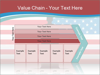 0000073201 PowerPoint Templates - Slide 27