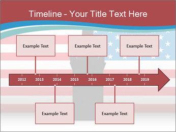 0000073201 PowerPoint Templates - Slide 28