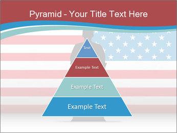 0000073201 PowerPoint Templates - Slide 30