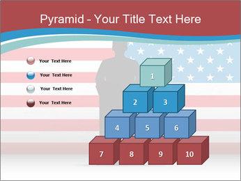 0000073201 PowerPoint Templates - Slide 31