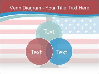0000073201 PowerPoint Templates - Slide 33
