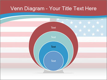 0000073201 PowerPoint Template - Slide 34