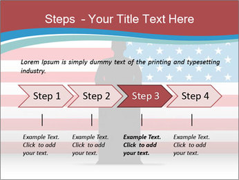 0000073201 PowerPoint Template - Slide 4