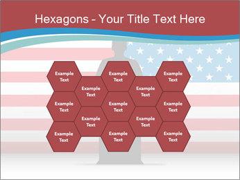 0000073201 PowerPoint Templates - Slide 44