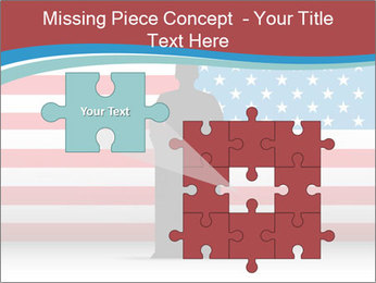 0000073201 PowerPoint Template - Slide 45