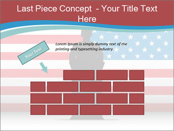0000073201 PowerPoint Template - Slide 46