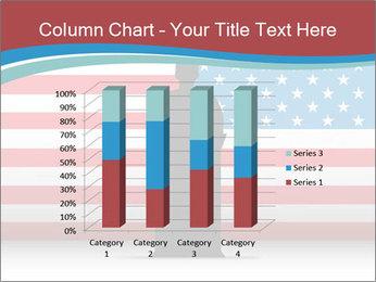 0000073201 PowerPoint Templates - Slide 50