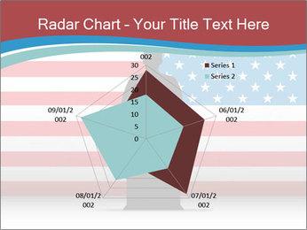 0000073201 PowerPoint Templates - Slide 51