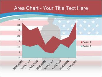 0000073201 PowerPoint Templates - Slide 53