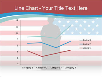 0000073201 PowerPoint Templates - Slide 54
