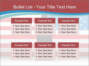 0000073201 PowerPoint Templates - Slide 56