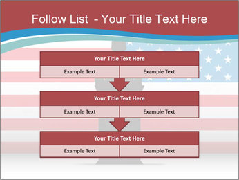 0000073201 PowerPoint Templates - Slide 60