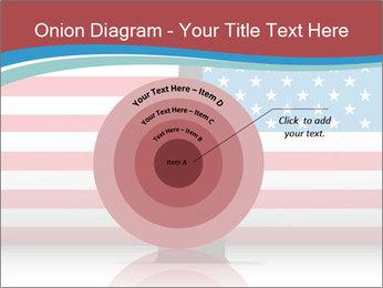 0000073201 PowerPoint Templates - Slide 61