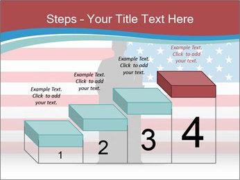0000073201 PowerPoint Templates - Slide 64