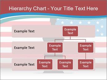 0000073201 PowerPoint Templates - Slide 67