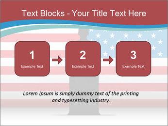 0000073201 PowerPoint Templates - Slide 71