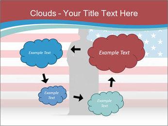 0000073201 PowerPoint Templates - Slide 72
