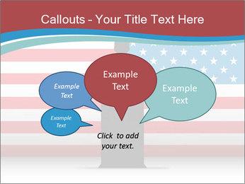 0000073201 PowerPoint Templates - Slide 73