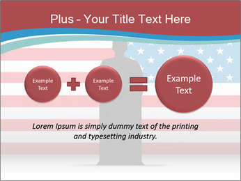 0000073201 PowerPoint Template - Slide 75