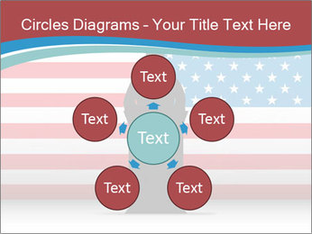 0000073201 PowerPoint Templates - Slide 78